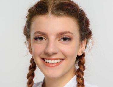 Anna Di Luzio Kosmetikstudio immerschön Stuttgart