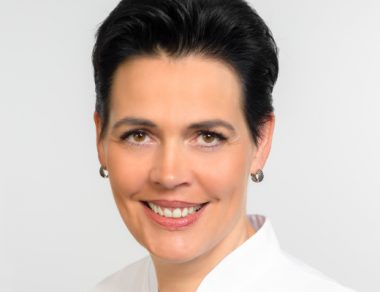 Ramona Jeck Kosmetikstudio immerschön Stuttgart